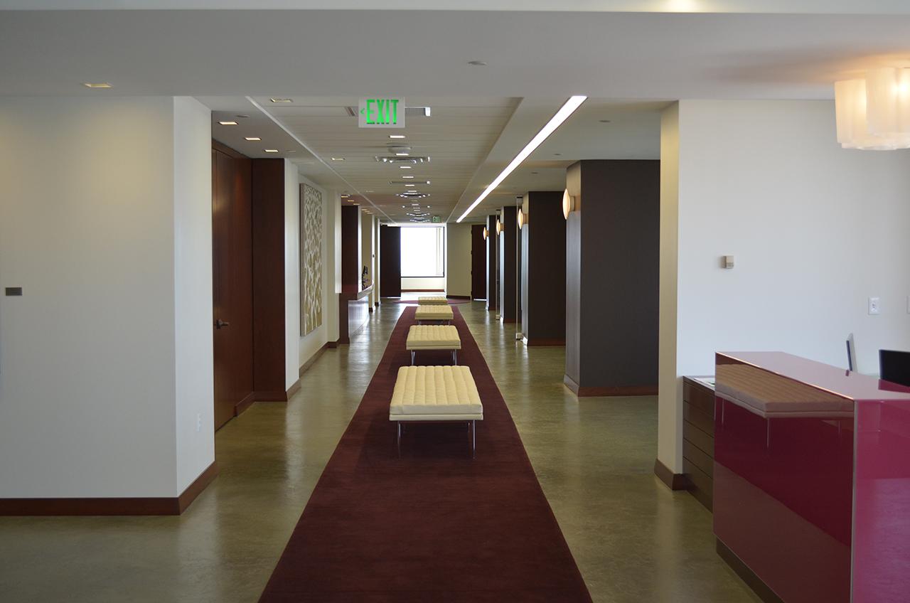 Kutak Rock Hallway 3.JPG