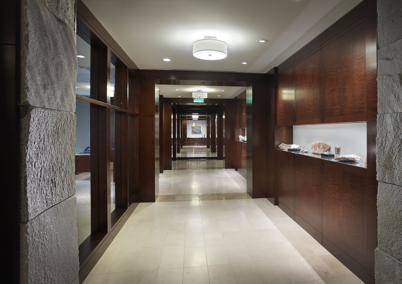 Intrepid-Hallway.jpg