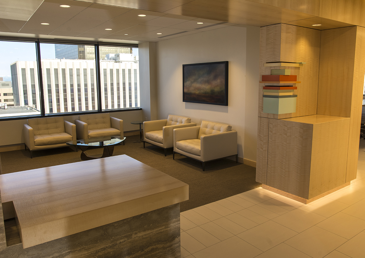 Holland Hart Lobby.jpg