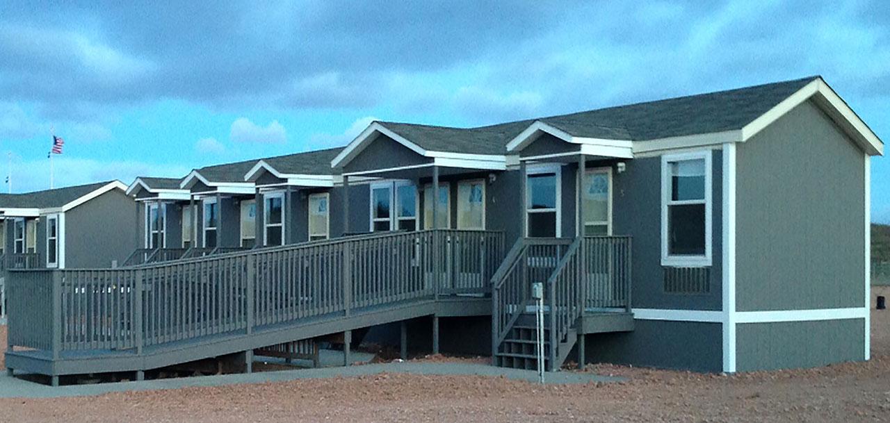 Halcon-North-Dakota-Housing.jpg