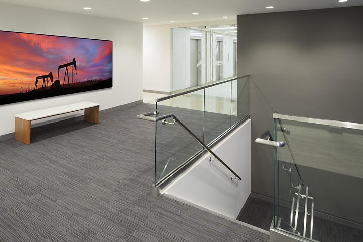 Hallway with Stairwell.jpg