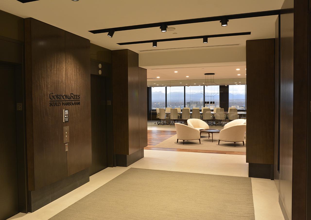 Gordon Rees Elevator.jpg