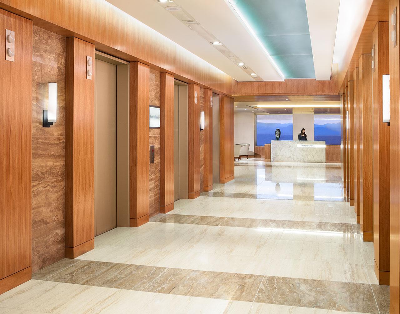 WTO-Elevator-Lobby.jpg
