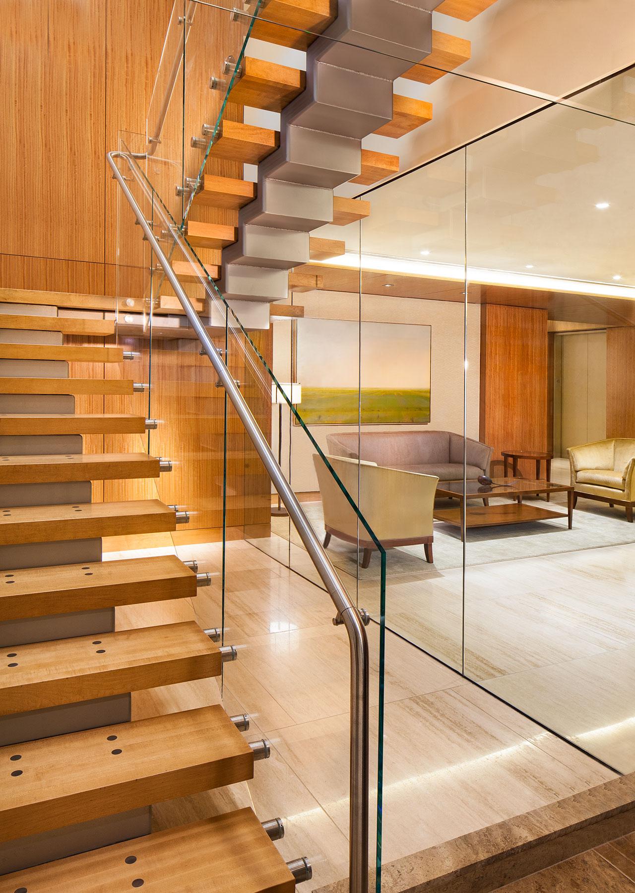 WTO-Custom-Stairway.jpg