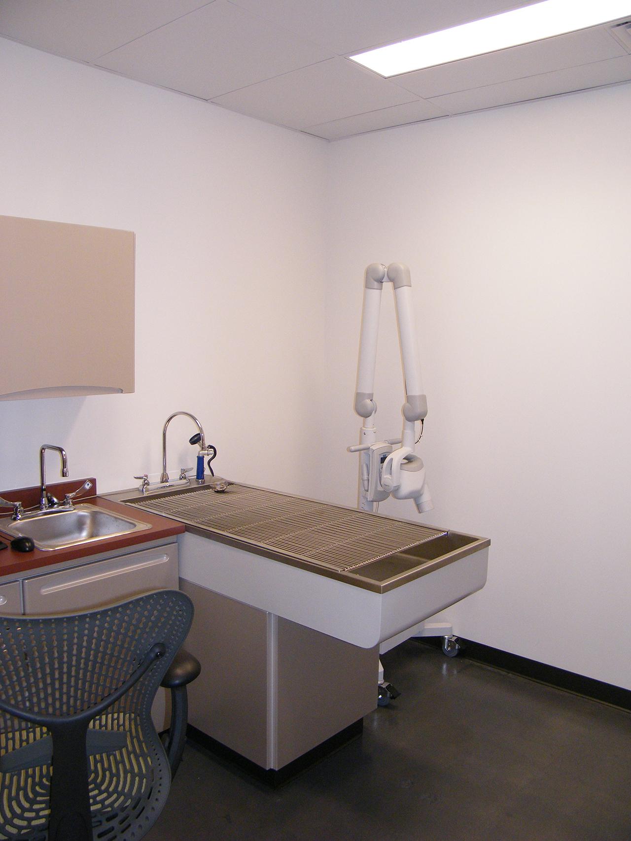 Vetwerx Animal Clinic Exam Room.jpg