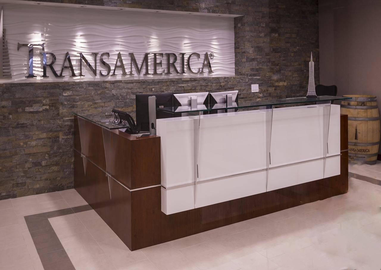 Transamerica Lobby.jpg