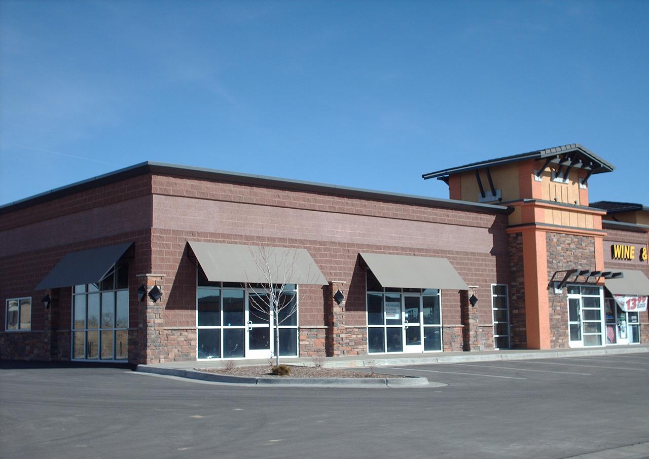 The Shops at Fox Hill-3.JPG