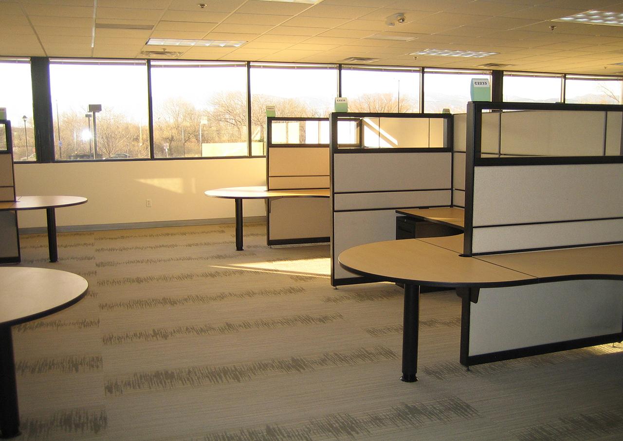 Tendril Employee Area.jpg