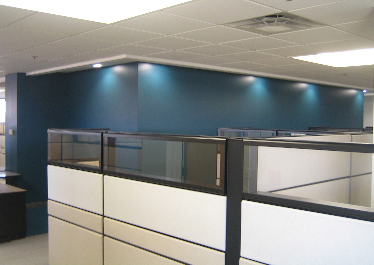 Tendril Employee Offices.jpg