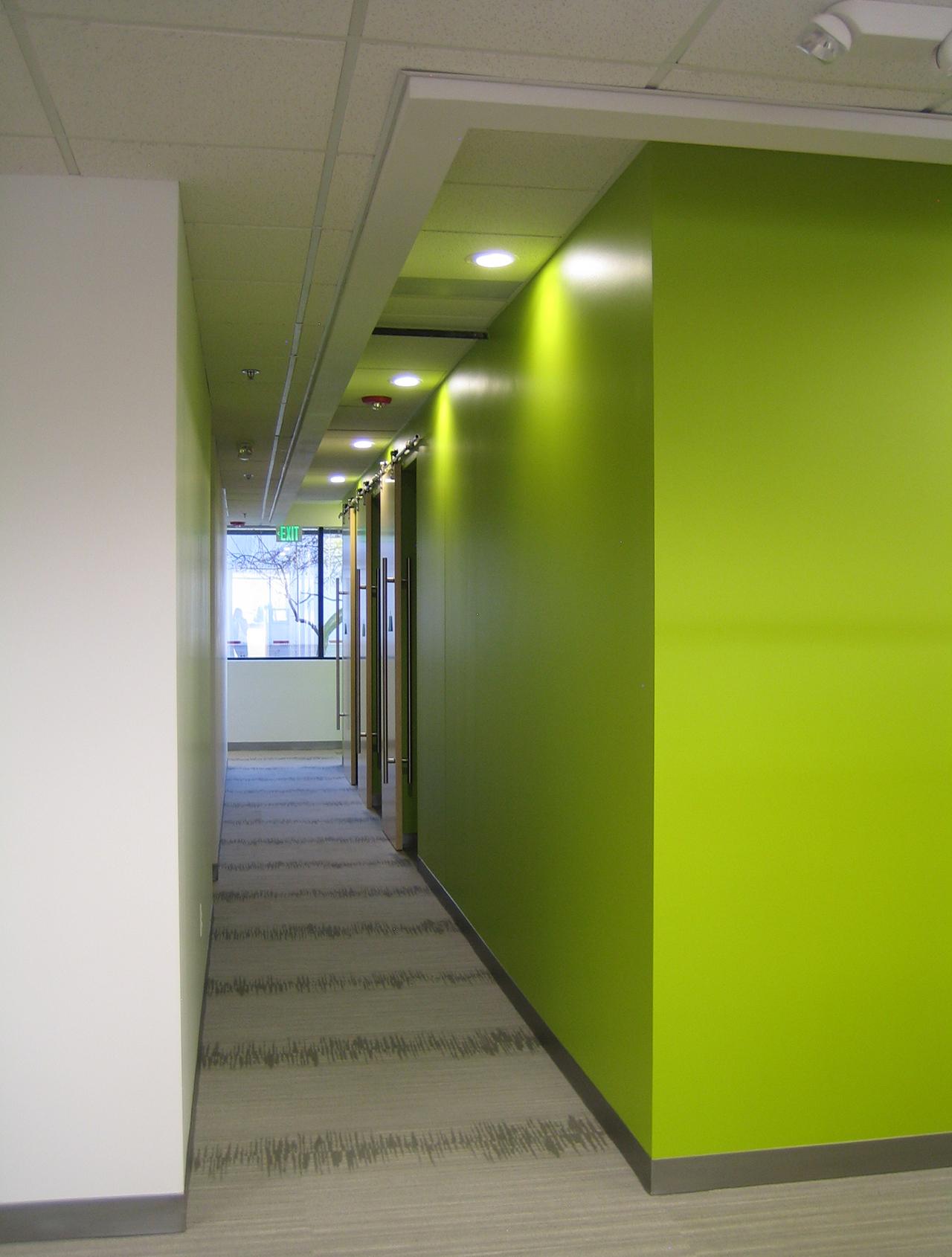 Tendril Hallway.jpg