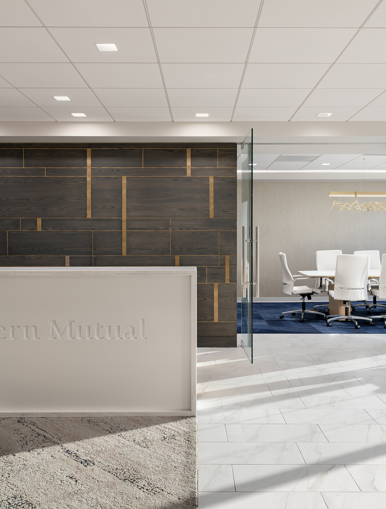 Northwestern Mutual Reception corp.jpg
