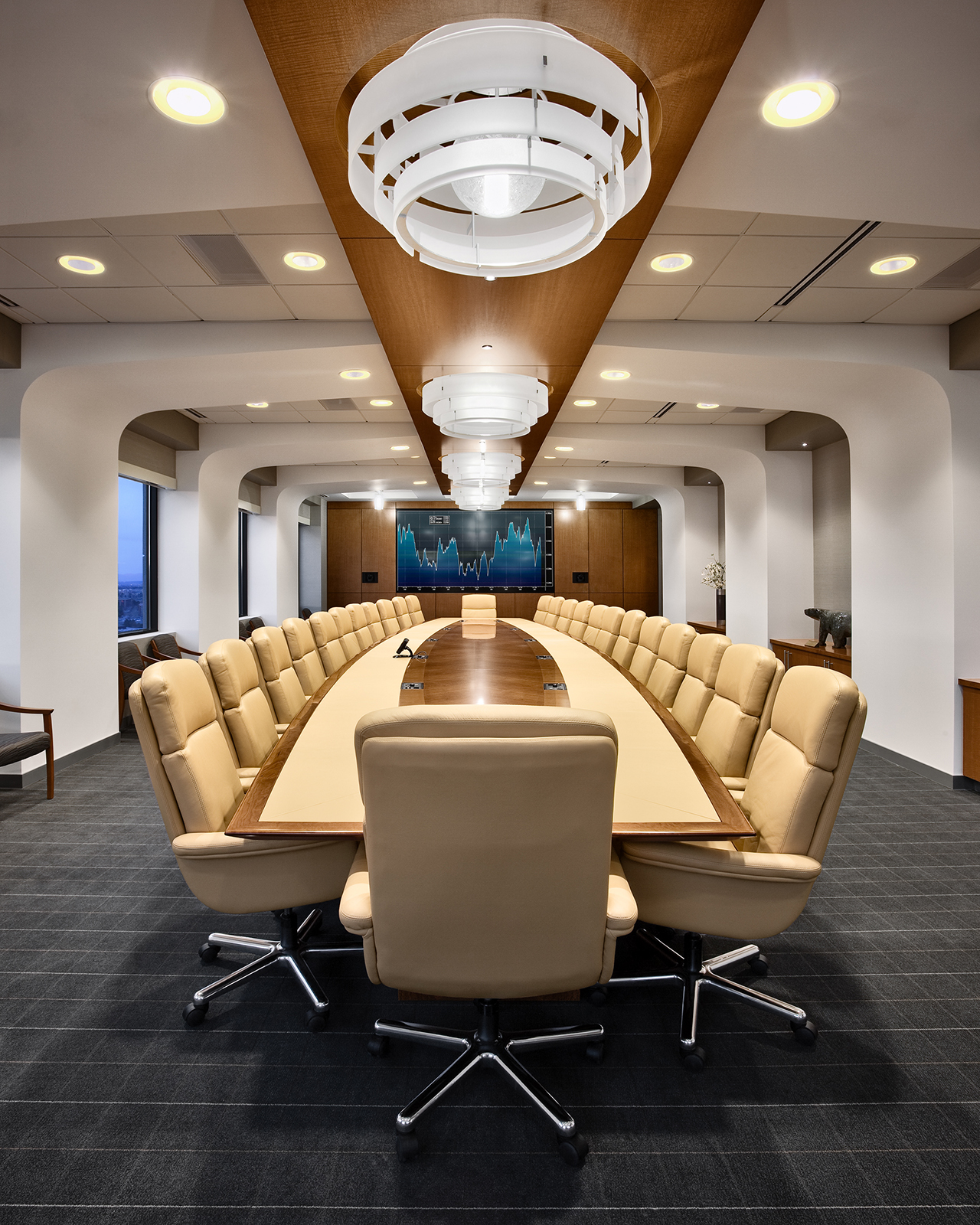 Newmont Main Conference Room.jpg