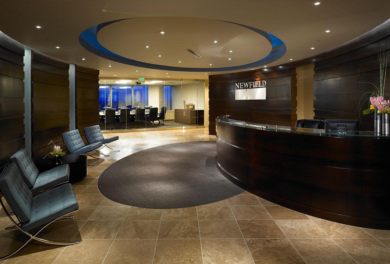 Newfield-Lobby.jpg
