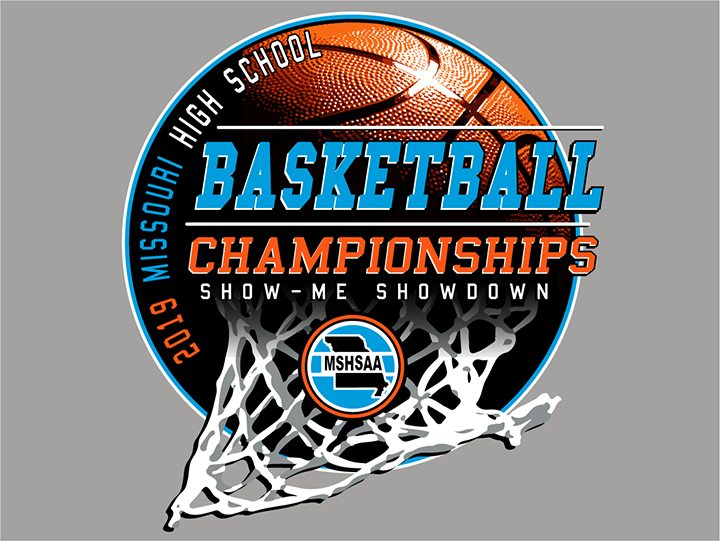 50125-FINAL--mshsaa-basketb.jpg