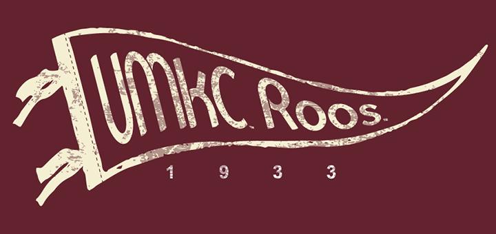 50407--FINAL-umkc-roos-penn.jpg