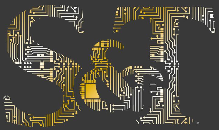 50731--FINAL--s&t-circuit-b.jpg
