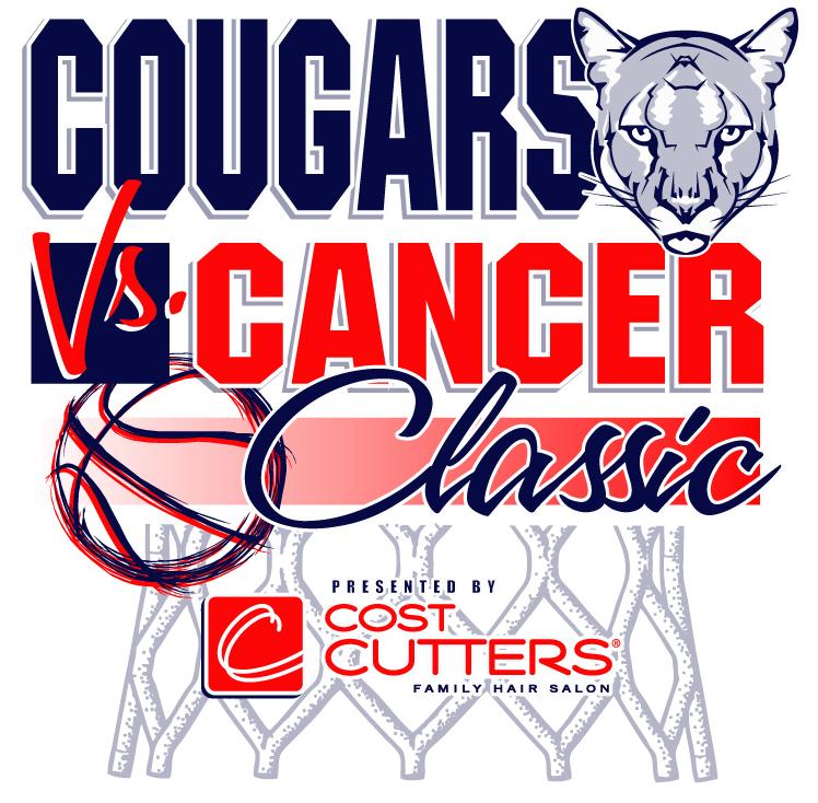 35451--cougars-vs-cancer-cl.jpg