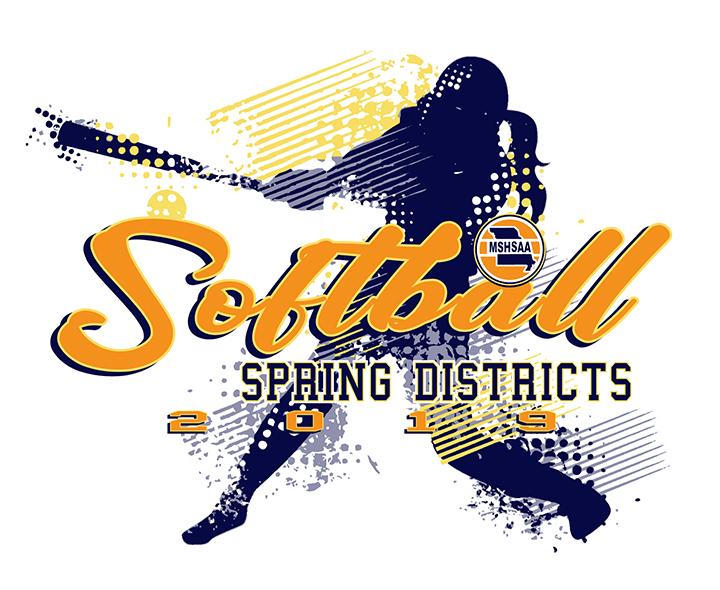 DIST-mshsaa-spring-softball.jpg