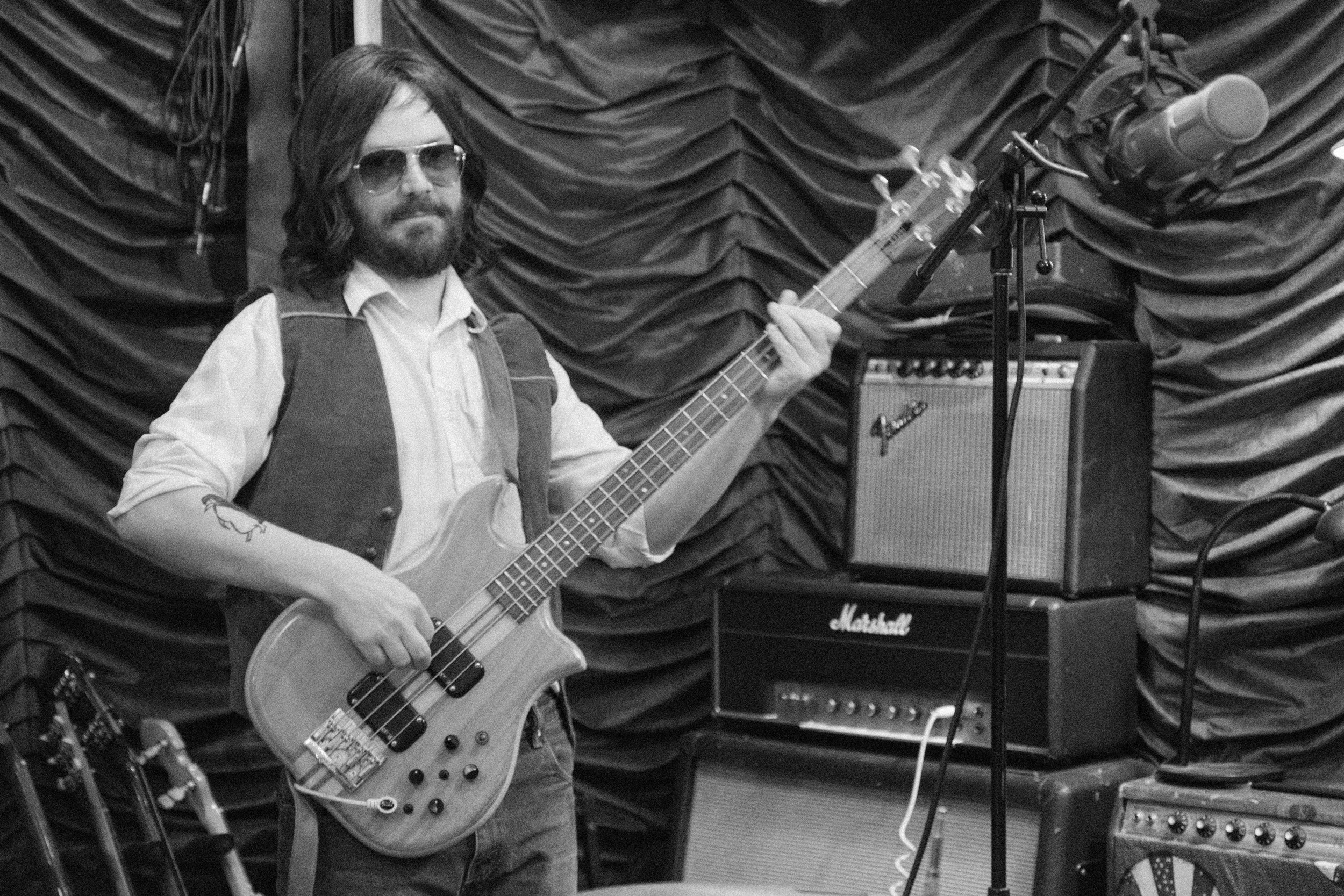 John playing bass_1.jpg