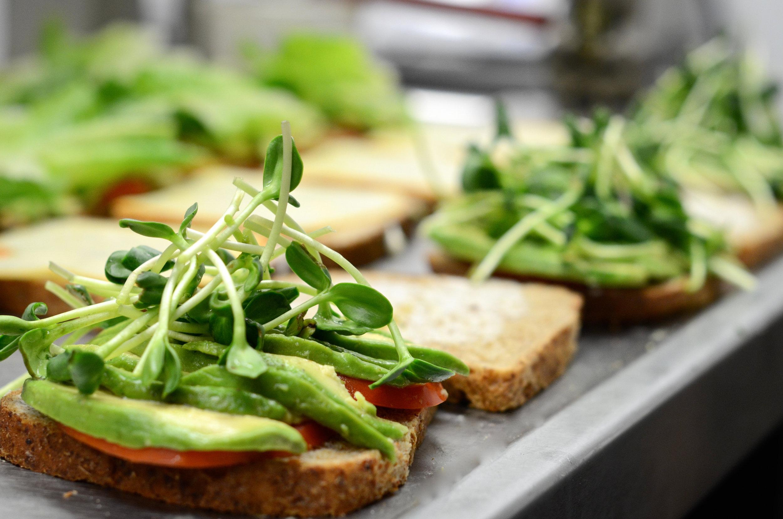sprout sandwich copy 3.jpg L copy 2.jpg