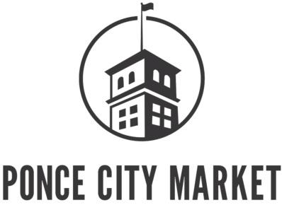 PonceCityMarketLogo.png