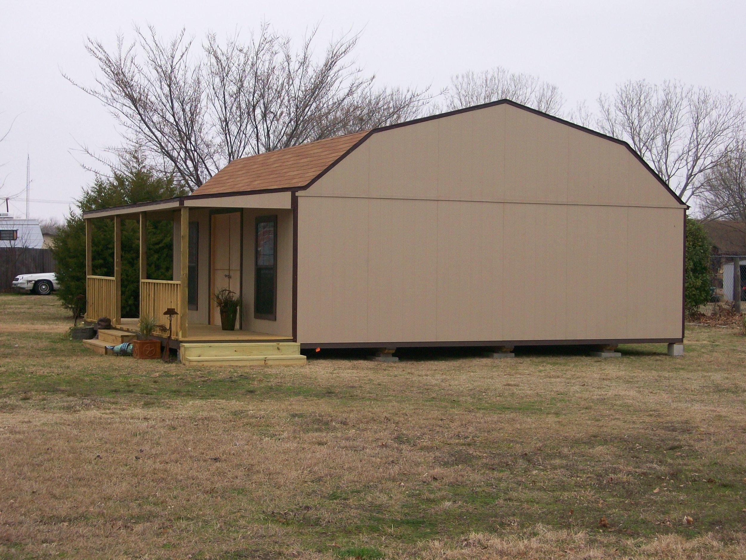24-wide-barn.jpg