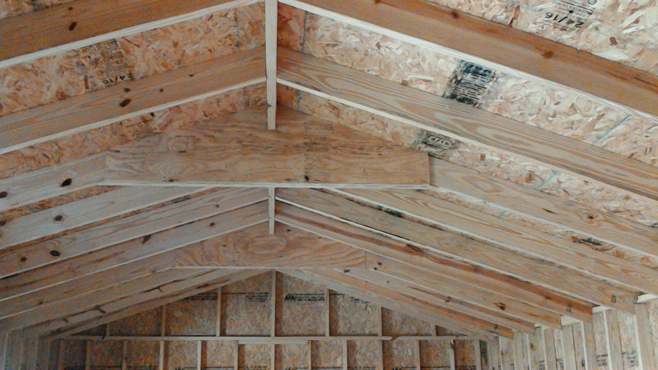 2x6 rafters and truss.jpg