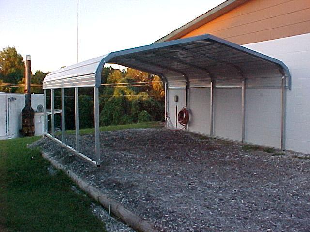 18 x 21 Regular Roof .jpg