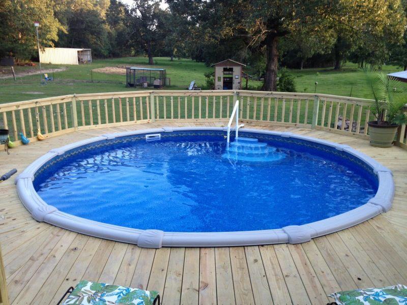 Copy of Pool1.jpg