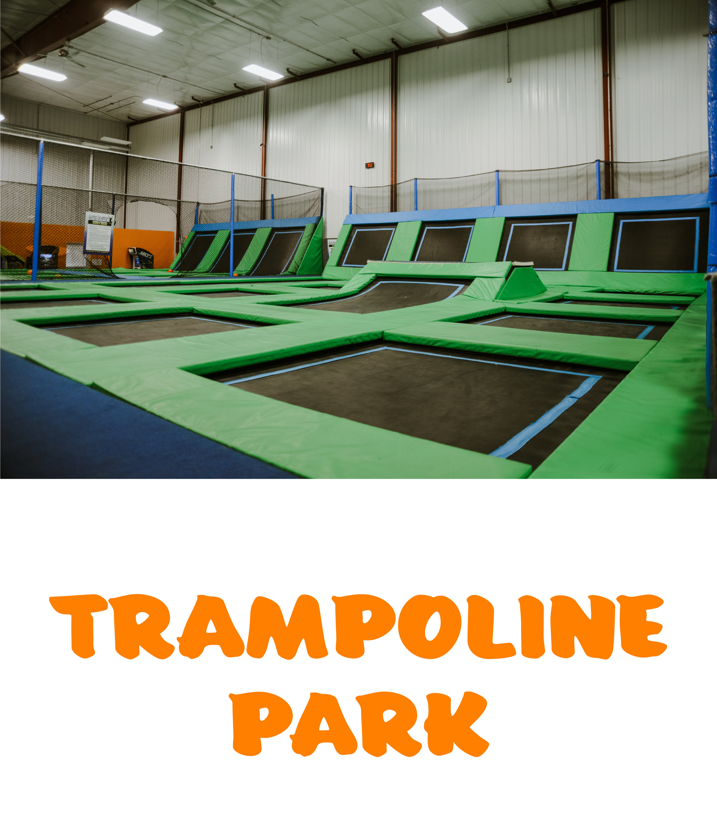 Trampoline Park Prices.jpg
