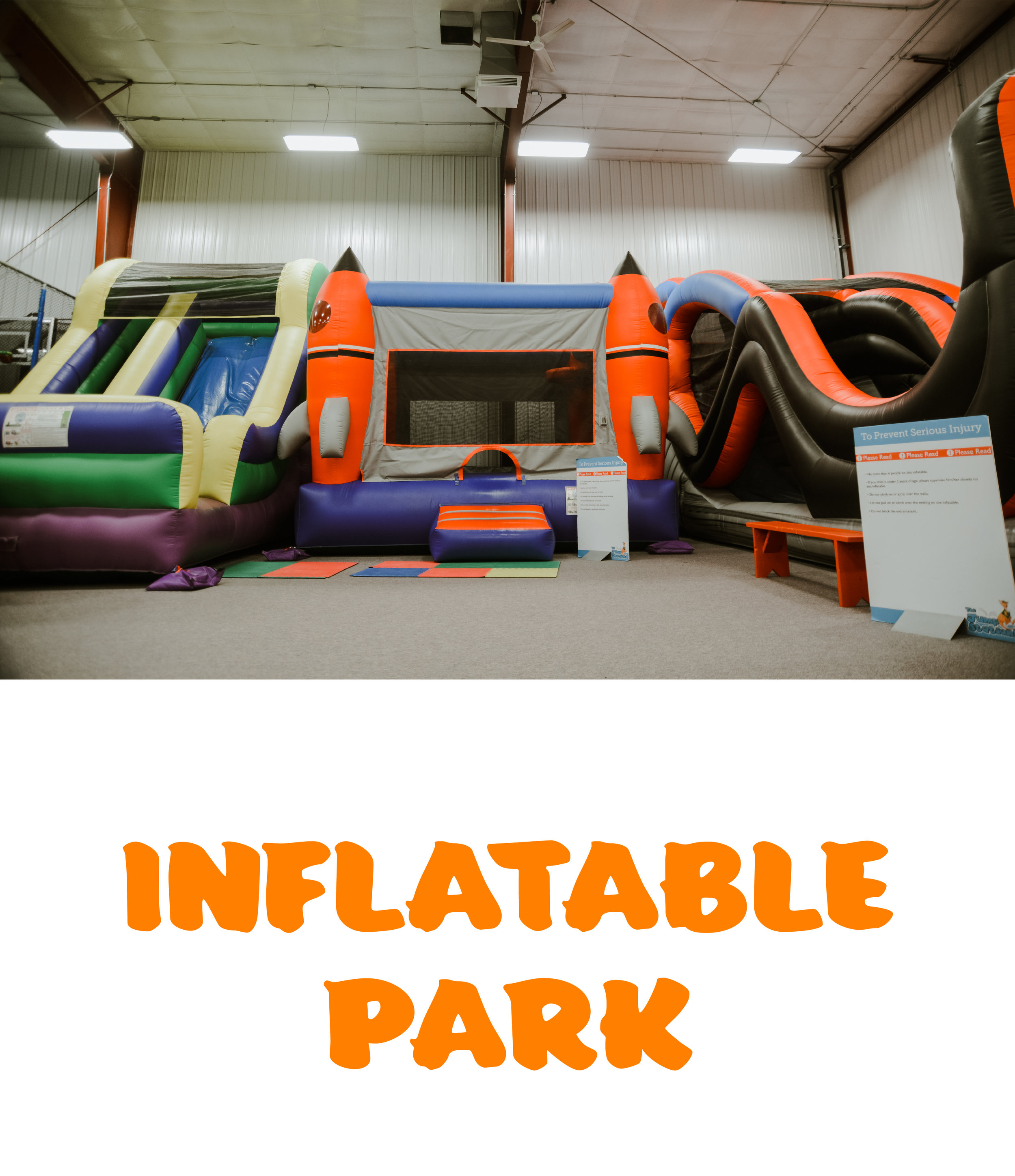 Inflatable Park Prices.jpg