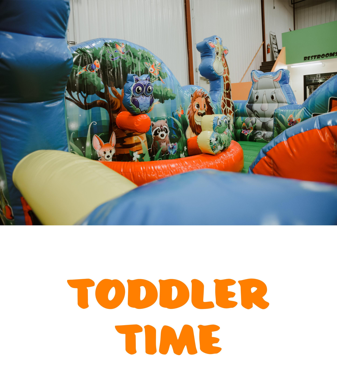 Toddler Time Prices 2-01.jpg