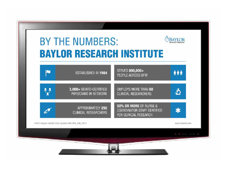 BaylorResearch_Infographic.png