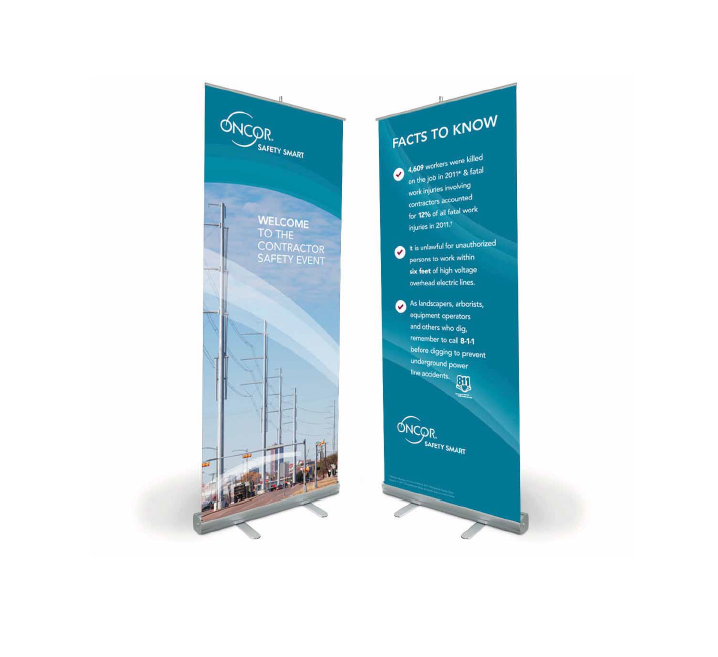 Oncor_TradeshowBanner.png