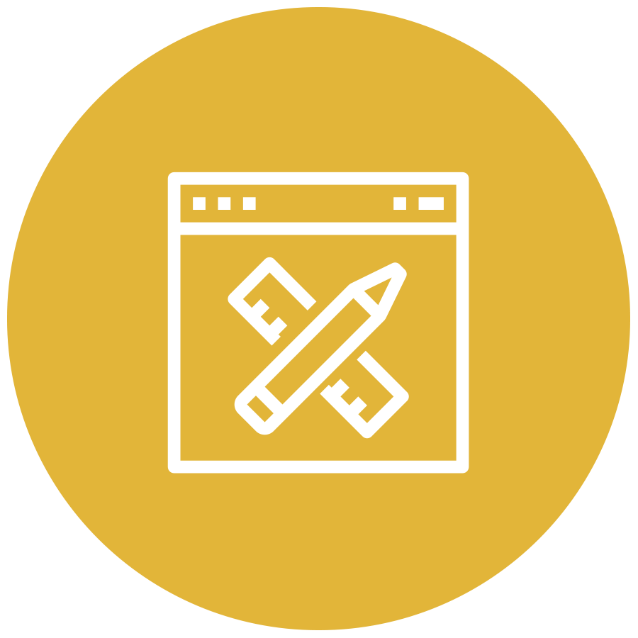 Yellow_website_icon.png