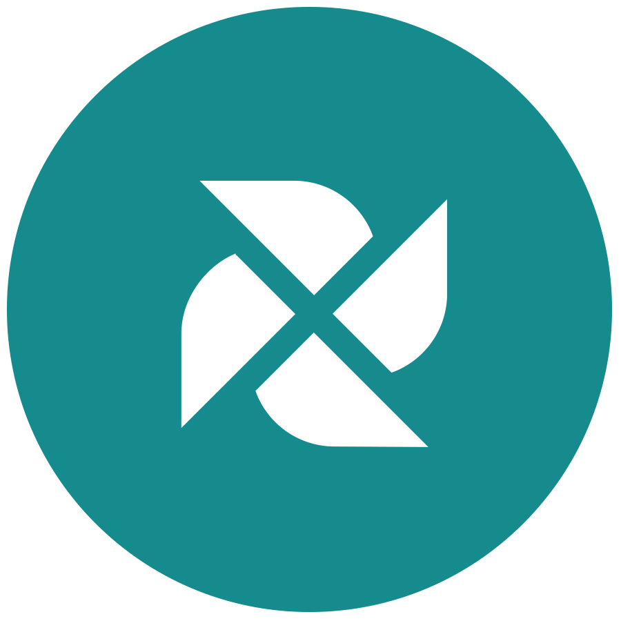 Teal_logo_icon.png
