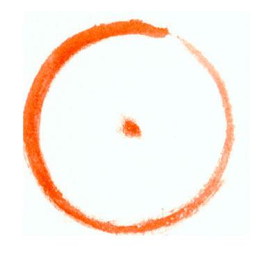 Social Inclusion Symbol.jpg