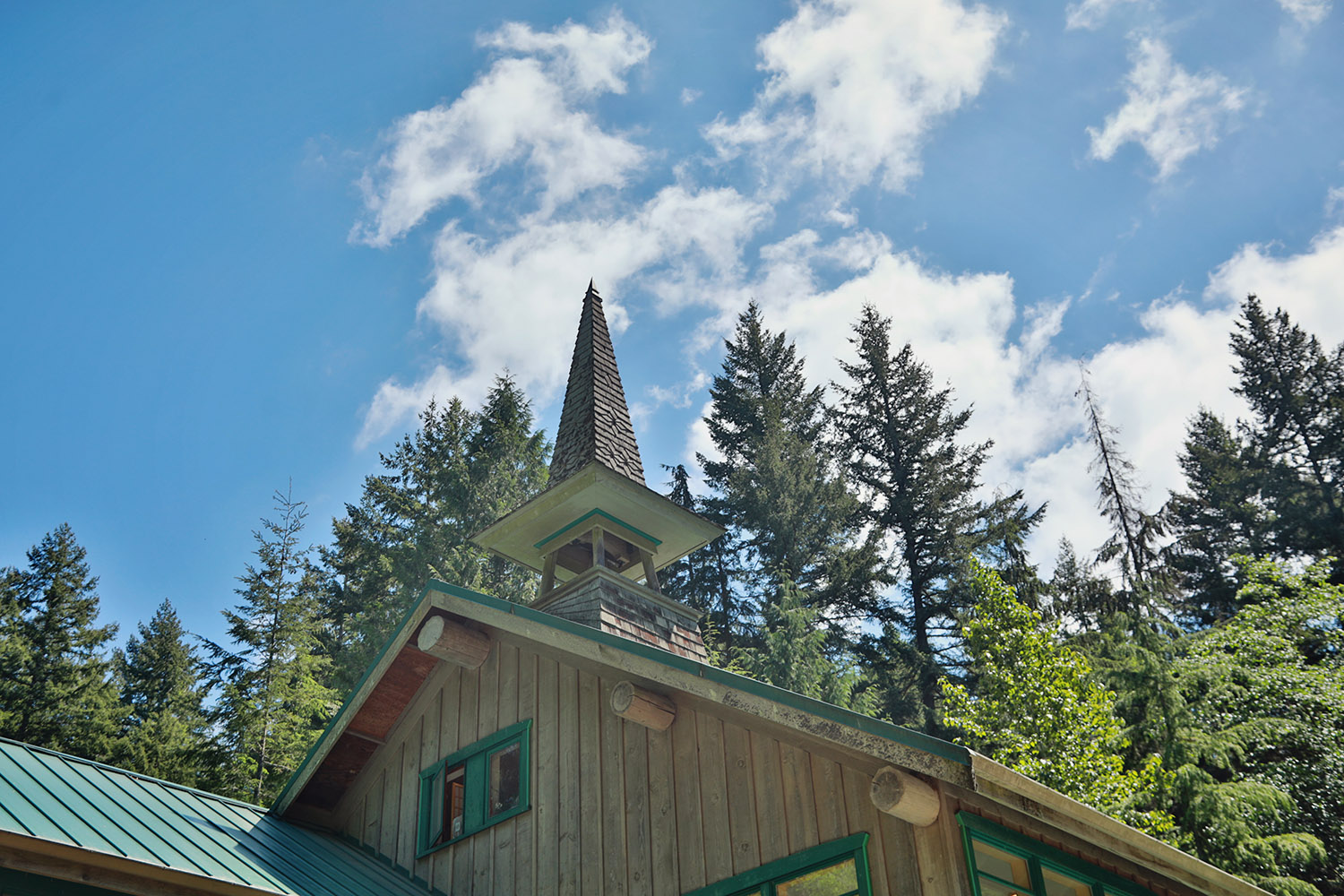 About Whidbey Island Waldorf School — Whidbey Island ...   Whidbey Island Waldorf School