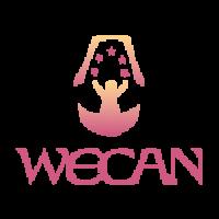 WECANlogoWeb.png