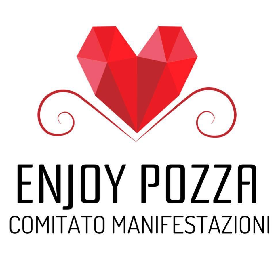 Enjoy Pozza - Comitato manifestazioni