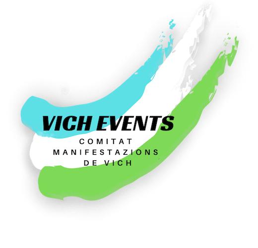 Vich Events - Comitato manifestazioni