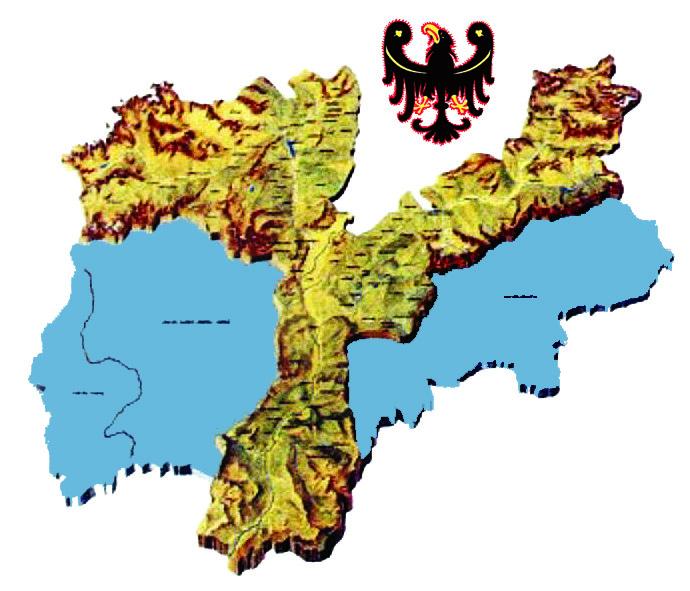 BIM Adige Trento