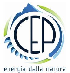 CEP - Consorzio Elettrico Pozza