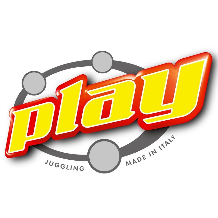 Play Juggling