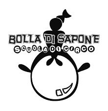 Bolle di Sapone - Scuola di circo