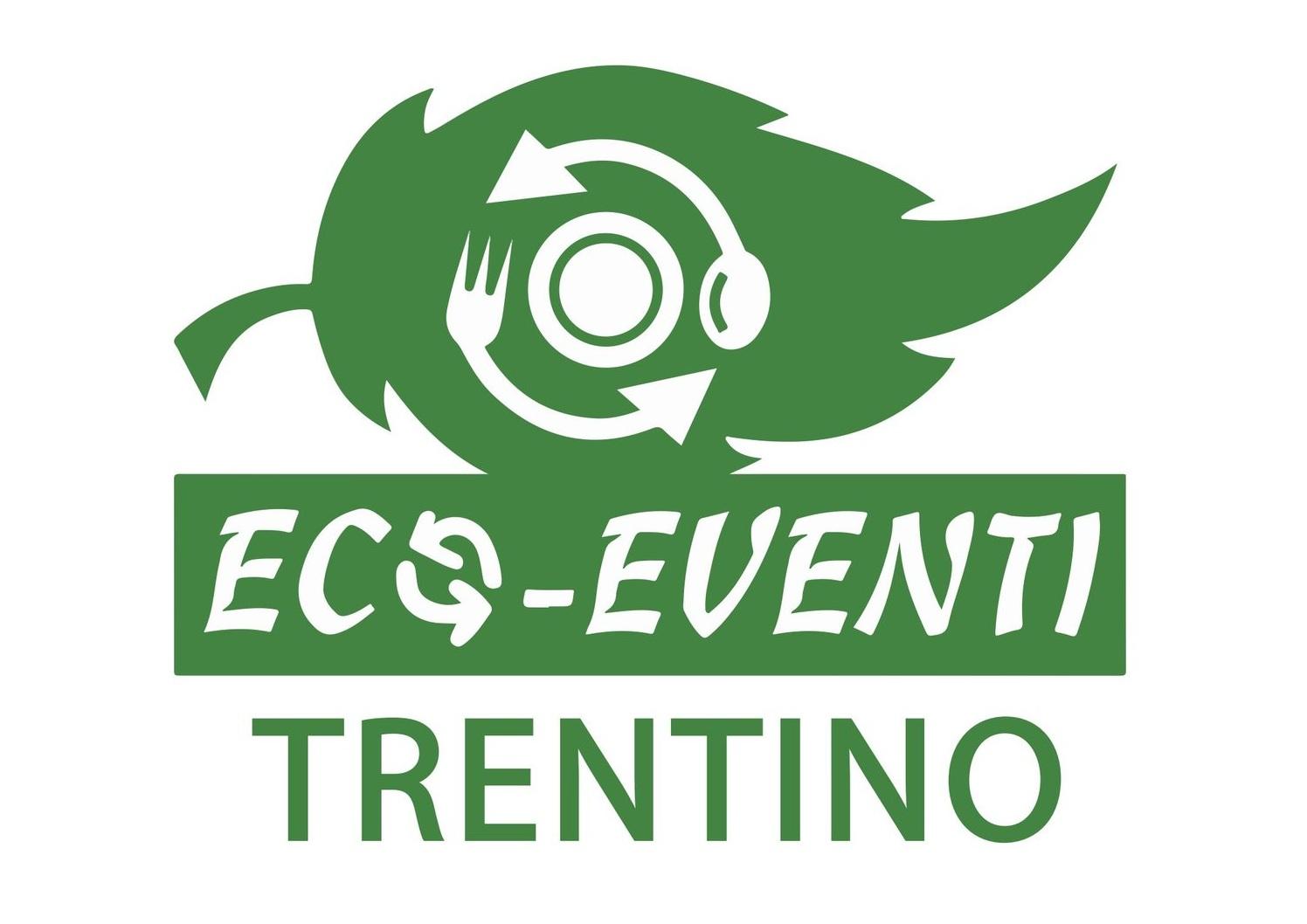 eco+evento+logo.jpg
