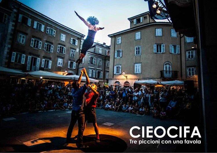 Cieocifa_5.jpg
