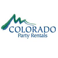 Colorado-Party-Rentals-200.jpg