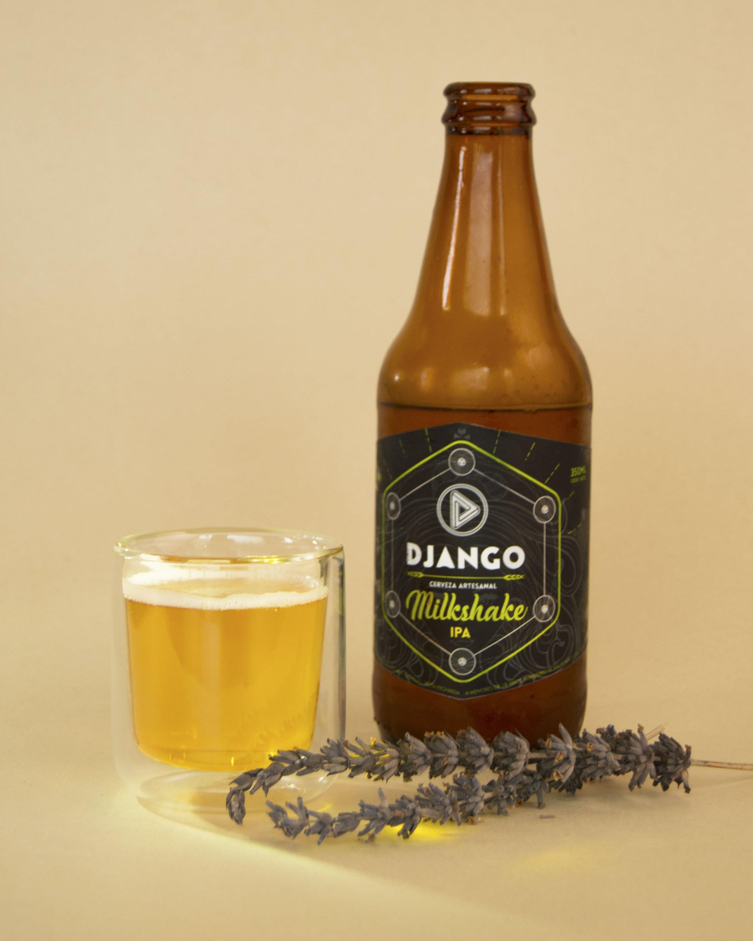Django Milkshake IPA.jpg