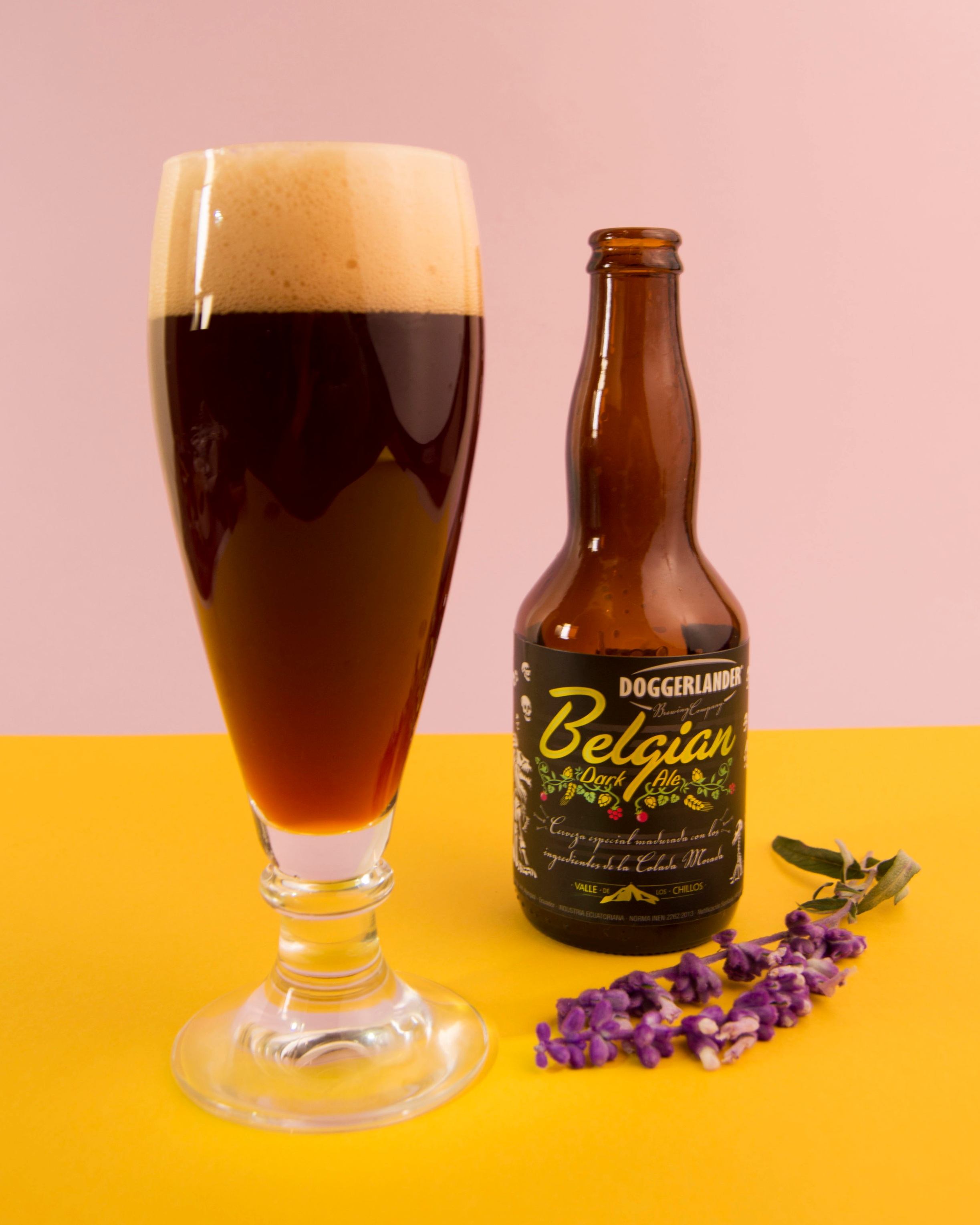 Doggerlander+Belgian+Dark+Ale.jpg